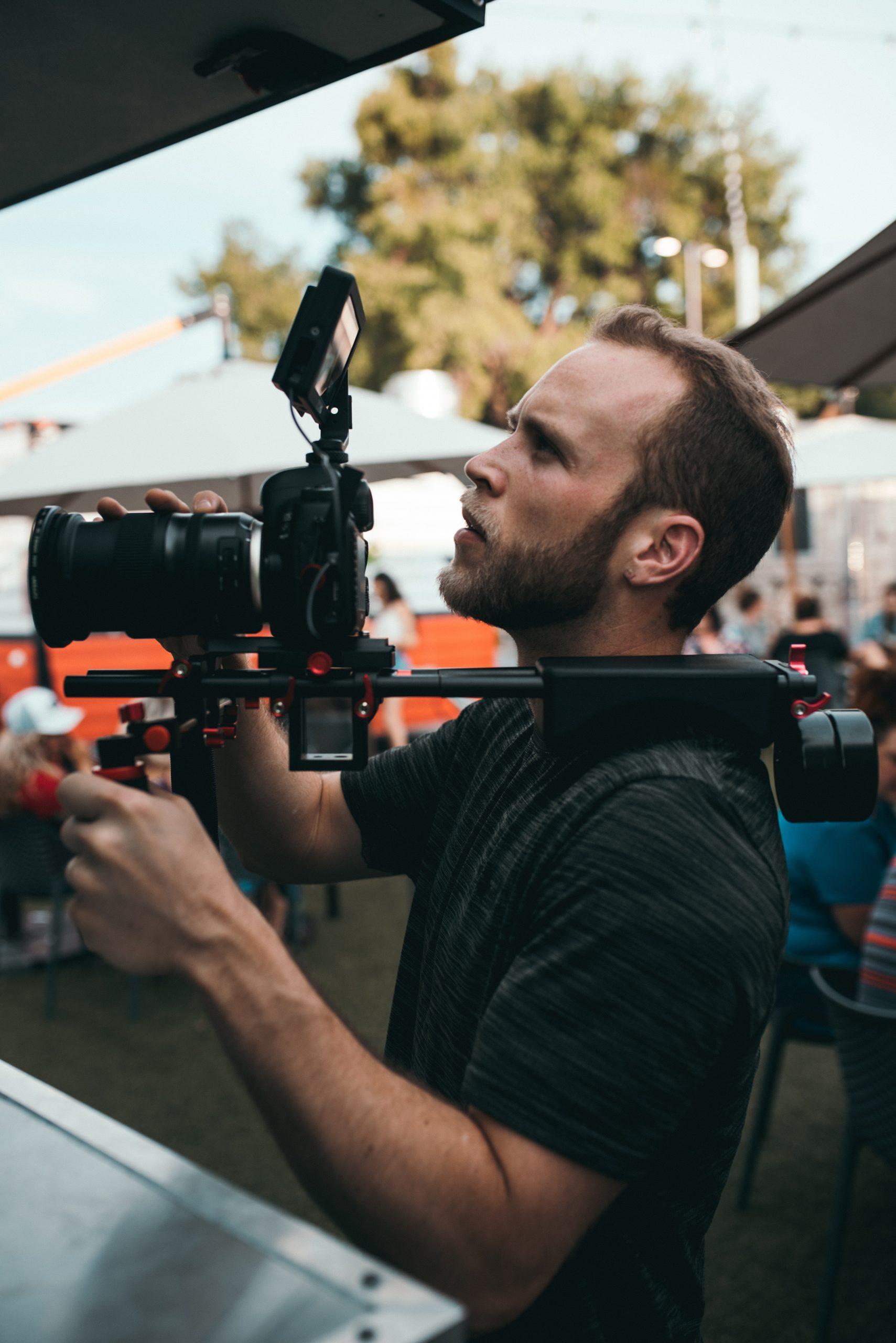 action-camera-camera-crew-2397606